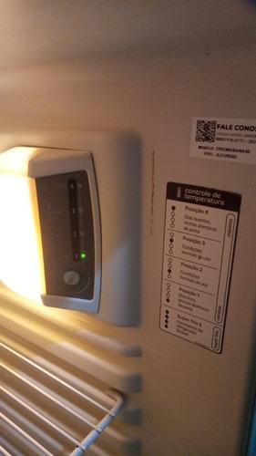 refrigeração em geral conserto de geladeiras e freezers