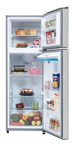 refrigerador 14 pies modelo wt4020s
