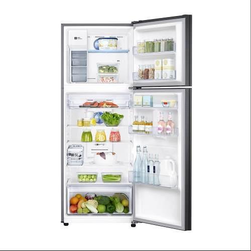 refrigerador 368 lts black rt38k5982
