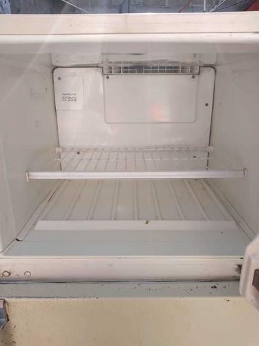 refrigerador acoss $ 1700