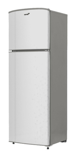 refrigerador acros at090fg