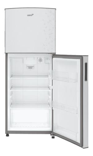 refrigerador acros mod at115fg 11p s/des