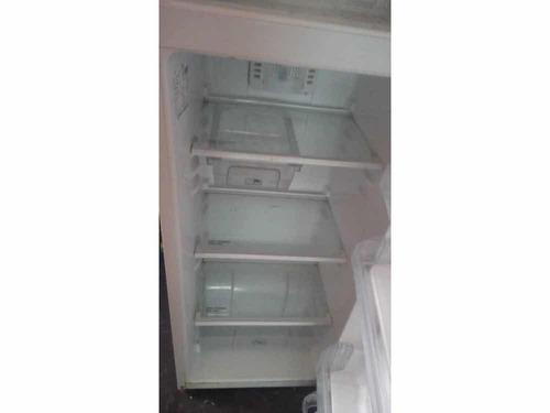 refrigerador atlas