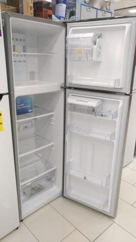 refrigerador atlas® modelo rma1025zmxx1 (10p³) nueva en caja