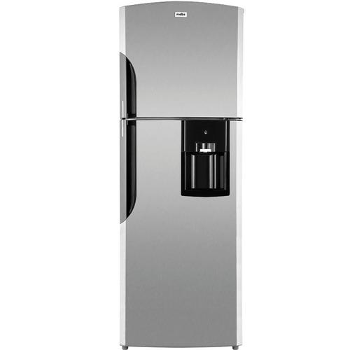refrigerador automático 15 pies mabe - rms1540amxx0