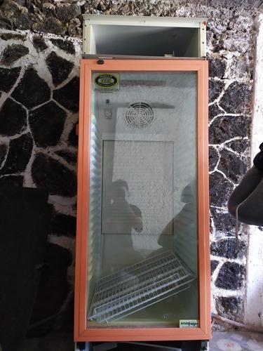 refrigerador bonafot, refrigerador slim