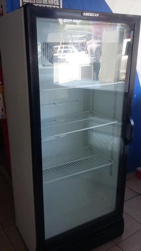 refrigerador comercial 1 puerta