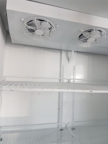 refrigerador comercial nieto 4 ptas