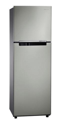 refrigerador con tecnología digital inverter 255 lt samsung