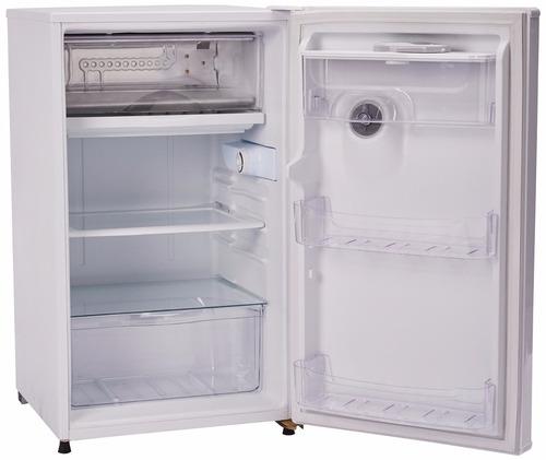 refrigerador congelador despachador de agua, whirlpool
