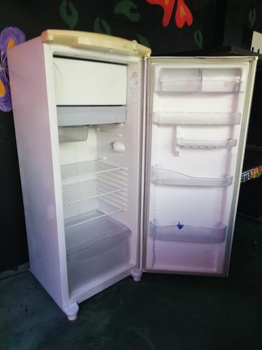 refrigerador consul 340 - muito bom estado geral -