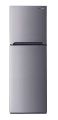 refrigerador daewoo 10 pies cubicos 252 lt nuevo