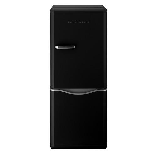 refrigerador daewoo rn-172pb