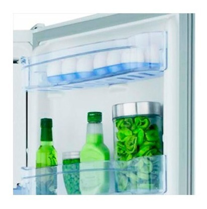 refrigerador duplex 12v/24vcc automático vulcan solar 334