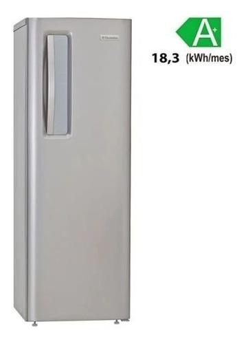 refrigerador electrolux nuevo (sin uso)