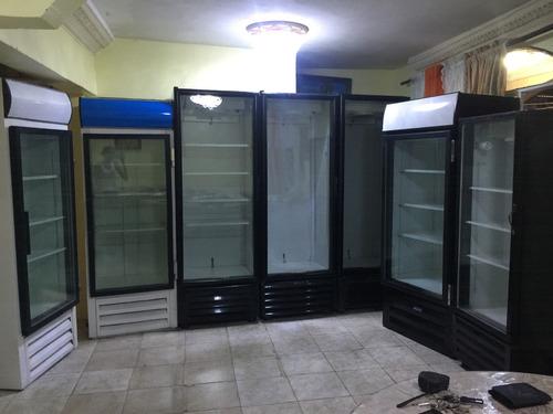 refrigerador farco bt 15