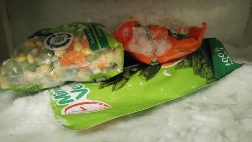 refrigerador fensa 1 puerta