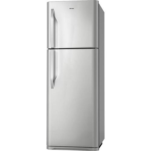 refrigerador fensa 321 litros no frost tx60 l nuevo