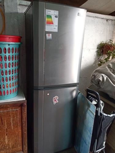 refrigerador fensa