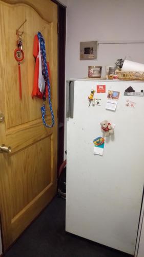 refrigerador fensa puerta
