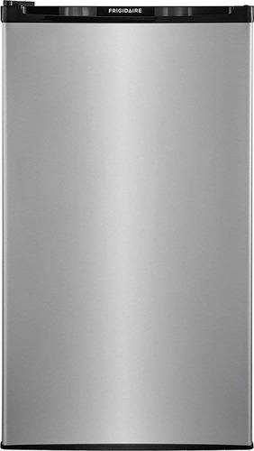 refrigerador frigidaire® ffpe33b1qm (3.3p³) nueva en caja