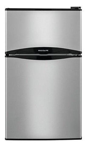 refrigerador frigidaire® ffps3122qm (3.3p³) nueva en caja