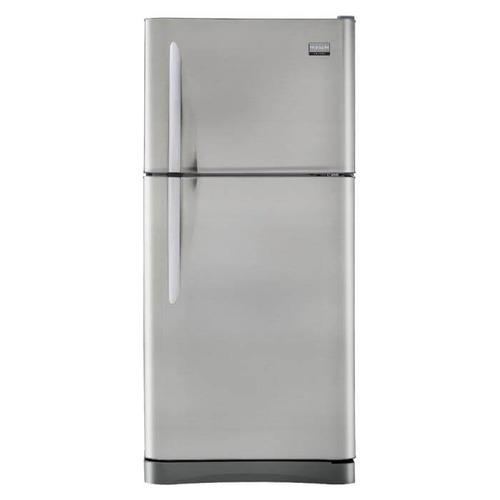 refrigerador frigidaire® mode frt163as (16p³) nueva en caja
