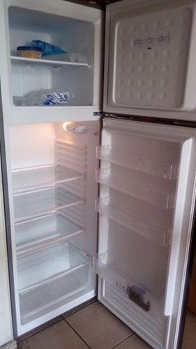 refrigerador frío directo