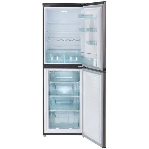 refrigerador frío directo fensa