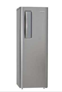 refrigerador frío directo+licuadora gratis/plásticos morija