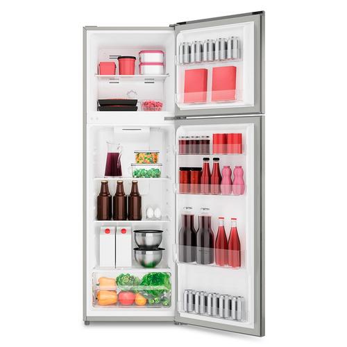 refrigerador frost mademsa