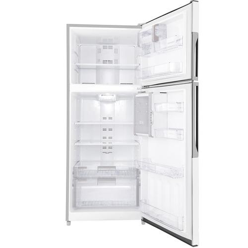 refrigerador frost puer
