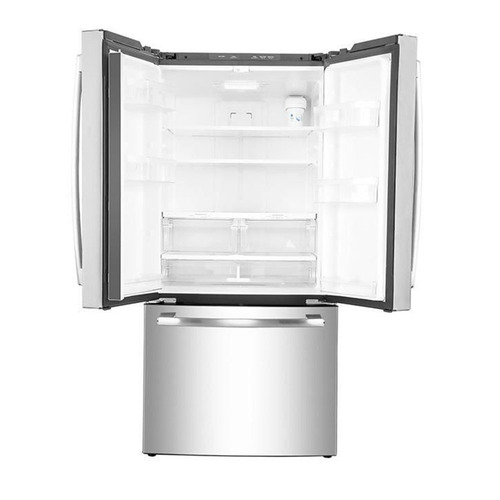 refrigerador ge profile® pnm25fskcss (25p³) nueva en caja