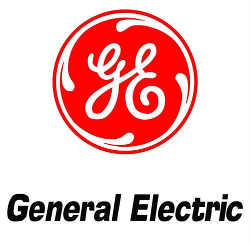 refrigerador ge® profile psms5pggfss (26pie³) nueva en caja.