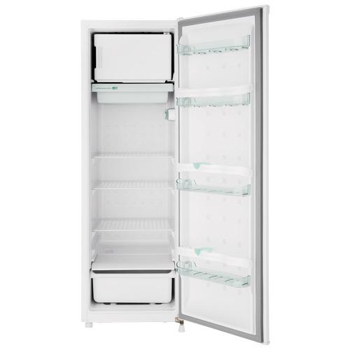 Refrigerador   Geladeira Consul 239l 110v - Crc28fbana - R
