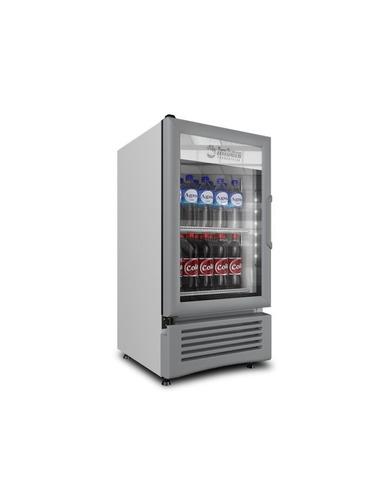 refrigerador imbera v.r.04