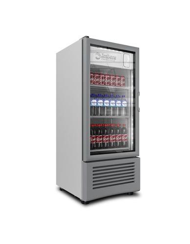 refrigerador imbera v.r.09