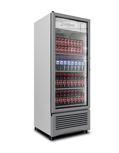 refrigerador imbera v.r.17