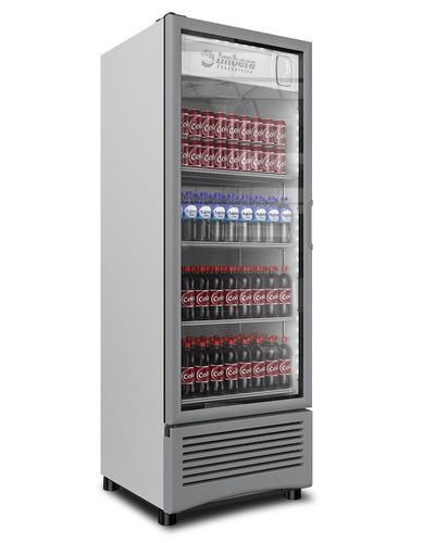 refrigerador imbera v.r.20