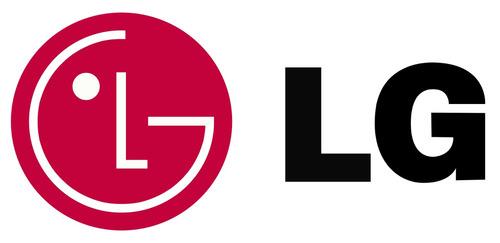 refrigerador lg modelo gs73sgg (26p³) nueva en caja