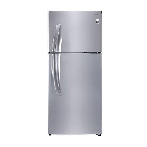 refrigerador lg modelo gt40bgp (16p³) nueva en caja