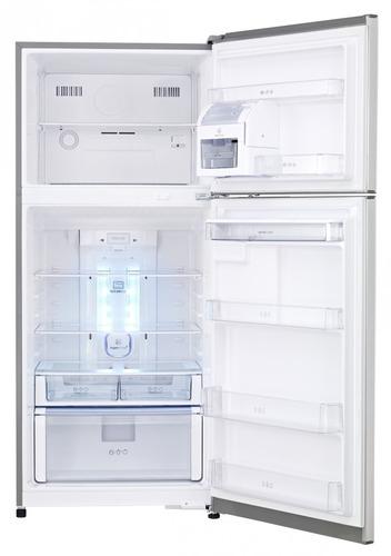 refrigerador lg modelo gt46sgp (16pie³) nueva en caja