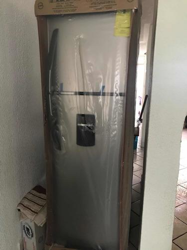 refrigerador mabe 11 pies - nuevo