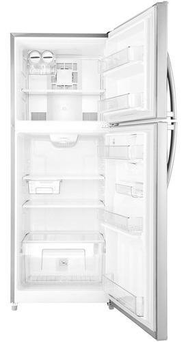 refrigerador mabe mod. rme-1436ymxs