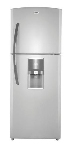 refrigerador mabe modelo rme1436ymxe0 (14p³) nueva en caja