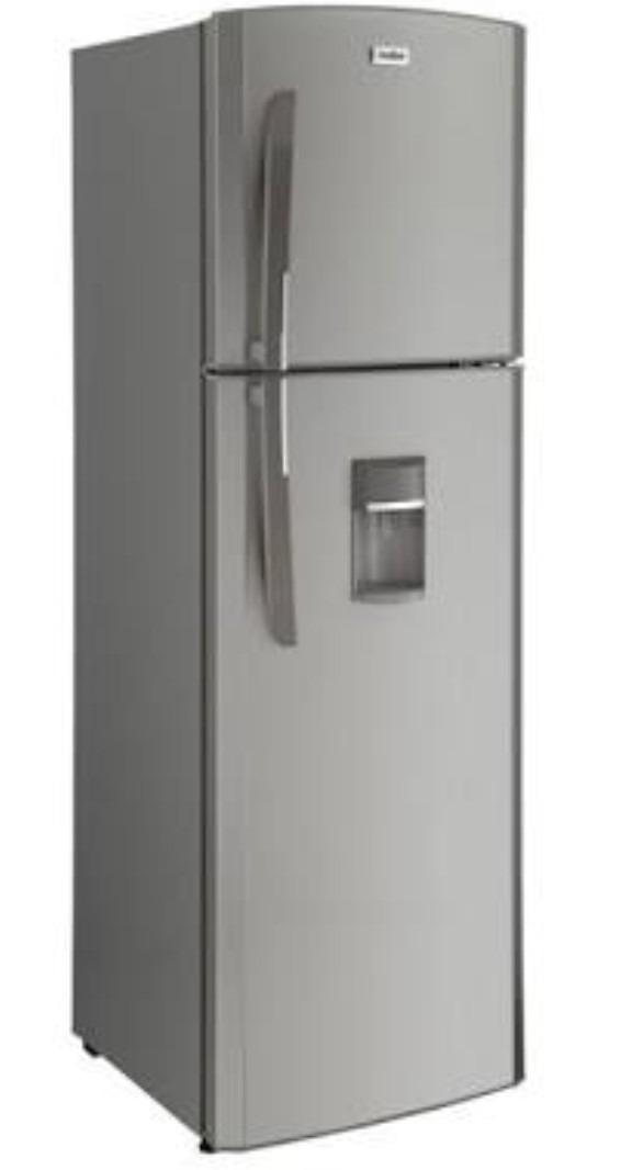 Refrigerador mabe rma1025ymx 6 en mercado libre for Refrigerador whirlpool