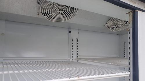 refrigerador marca tor rey