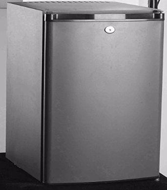 refrigerador mini de 30 litros - importados