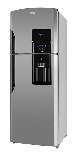 refrigerador no frost 402 lt rms1540blcx0