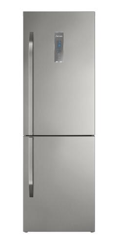 refrigerador no frost fensa combi bfx60
